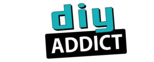 DIY Projects, DIY Crafts, DIY Decor, DIY Addict, www.diyaddict.org